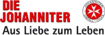 Referenz Rettungshunde Staffel Johanniter in Kötz Bayern Schwaben