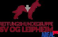 Referenz Rettungshunde in Leipheim